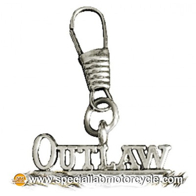 Zipper Pulls Out Law