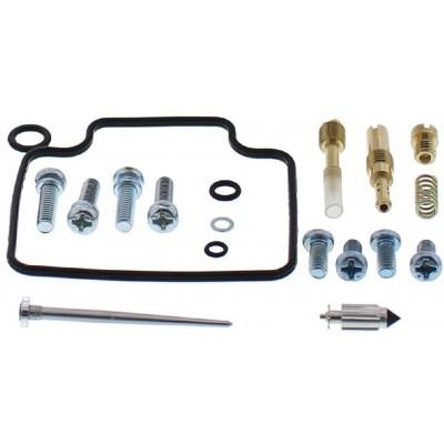 Kit revisione carburatore Honda 250