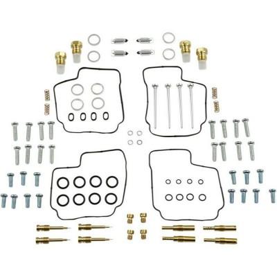 Kit revisione carburatore Honda 600
