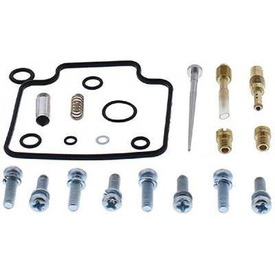 Kit revisione carburatore Honda 750