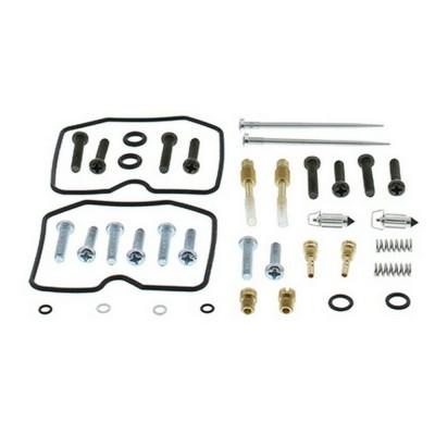 Kit revisione carburatore Honda 800