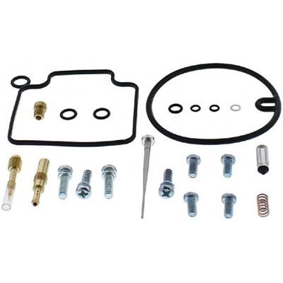 Kit revisione carburatore Honda 1300