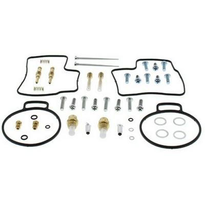 Kit revisione carburatore Honda 1500