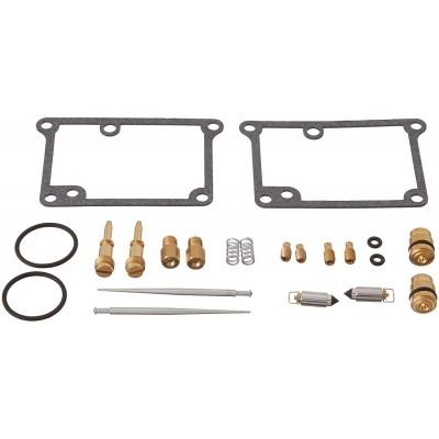 Kit revisione carburatore Kawasaki 550
