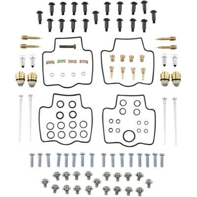 Kit revisione carburatore Kawasaki 900
