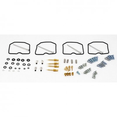 Kit revisione carburatore Kawasaki 1100