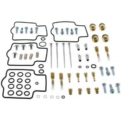 Kit revisione carburatore Kawasaki 1200