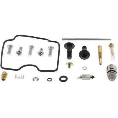 Kit revisione carburatore Suzuki 250