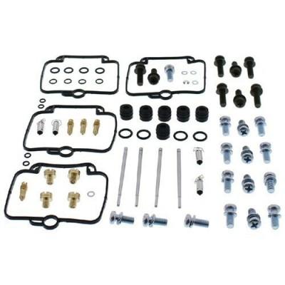 Kit revisione carburatore Suzuki 400