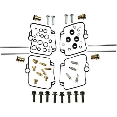 Kit revisione carburatore Suzuki 750