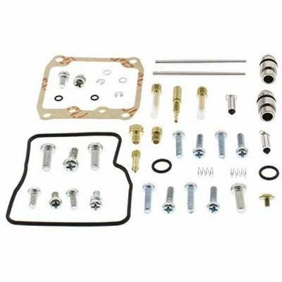 Kit revisione carburatore Suzuki 1400