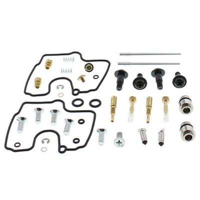 Kit revisione carburatore Suzuki 1500