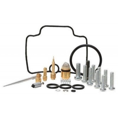 Kit revisione carburatore Yamaha 250