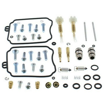 Kit revisione carburatore Yamaha 650