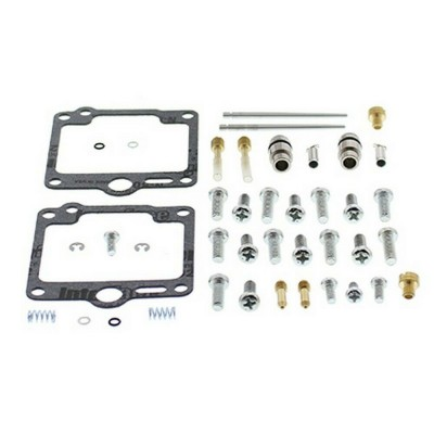 Kit revisione carburatore Yamaha 750