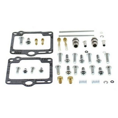 Kit revisione carburatore Yamaha 1100