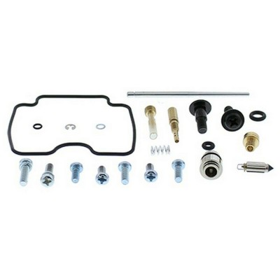 Kit revisione carburatore Yamaha 1700