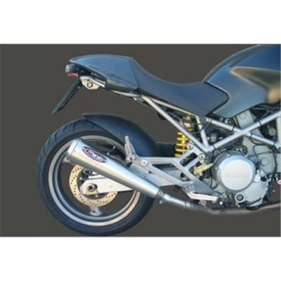Finali di Scarico Marving Ducati Monster 600/620/750/1000