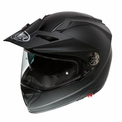 Casco Premier Dual Sport Integrale X-Trail U9 BM