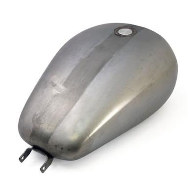 Serbatoio Custom OEM Style 4,5 Galloni con tappo XL Sportster 2007 – 2020