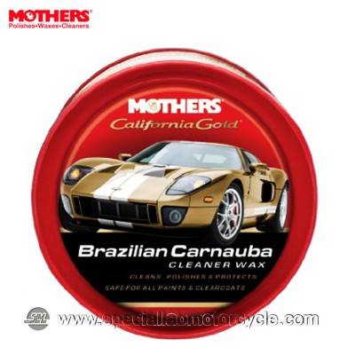CERA CALIFORNIA GOLD MOTHERS 340GR