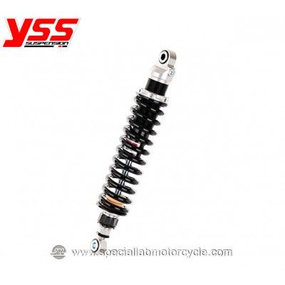Mono Ammortizzatore YSS Topline 380/390mm BMW K100
