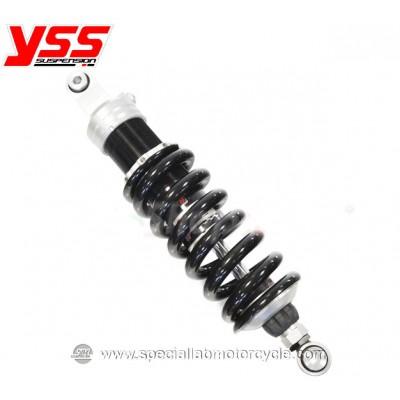 Mono Ammortizzatore YSS Topline 395/405mm