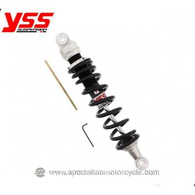 Mono Ammortizzatore YSS Topline 350mm