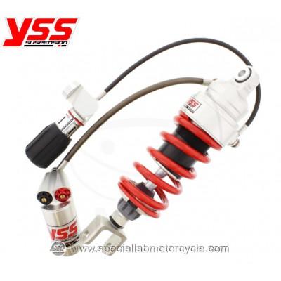 Mono Ammortizzatore YSS Topline 315/325mm
