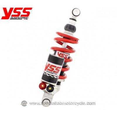 Mono Ammortizzatore YSS Topline 310/320mm