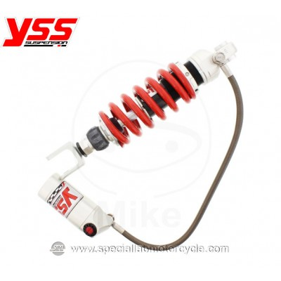 Mono Ammortizzatore YSS Topline 300/310mm