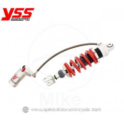 Mono Ammortizzatore YSS Topline 325/335mm