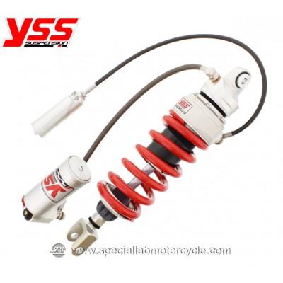 Mono Ammortizzatore YSS Topline 355/365mm