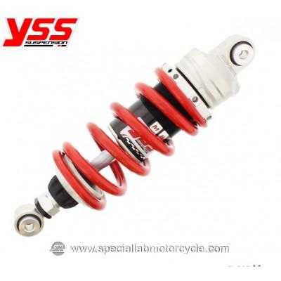 Mono Ammortizzatore YSS Topline 280/290mm