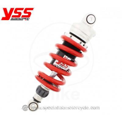 Mono Ammortizzatore YSS Topline 290/300mm