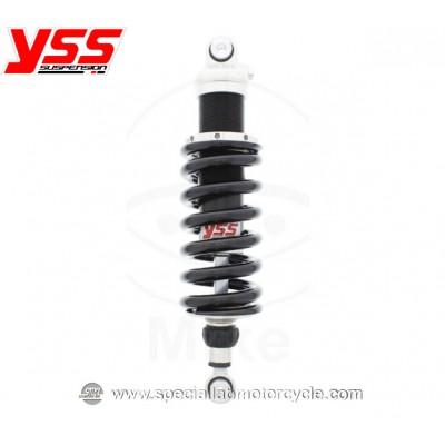 Mono Ammortizzatore YSS Topline 305/315mm