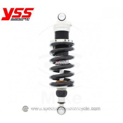 Mono Ammortizzatore YSS Topline 350/360mm