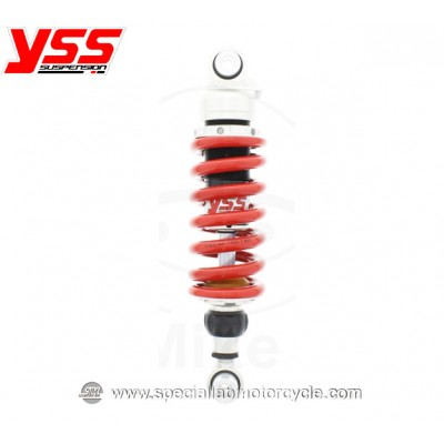 Mono Ammortizzatore YSS Topline 275/285mm