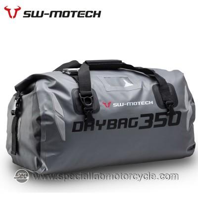 BORSA POSTERIORE MOTO SW-MOTECH DRYBAG 350 IMPERMEABILE