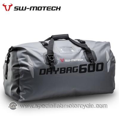 BORSA POSTERIORE MOTO SW-MOTECH DRYBAG 600 IMPERMEABILE