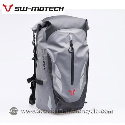 Zaino Moto Antipioggia Sw-Motech Connection Baracuda