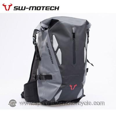 Zaino Moto Antipioggia Sw-Motech Connection Triton
