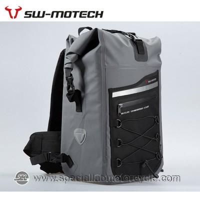 Zaino Moto Antipioggia Sw-Motech Drybag 300