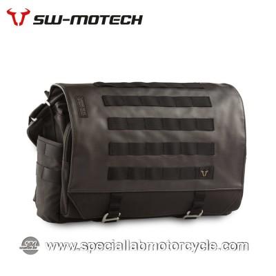 Borsa Tracolla Moto Sw-Motech Legend Gear LR3