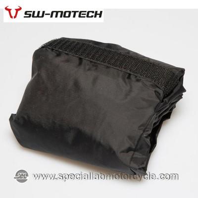 Borsa Interna Impermeabile per SW-Motech Racepack Model