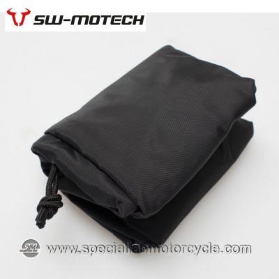 Borsa Interna Impermeabile per SW-Motech Enduro Model