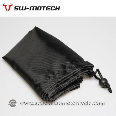 Borsa Interna Impermeabile per SW-Motech Trax Model