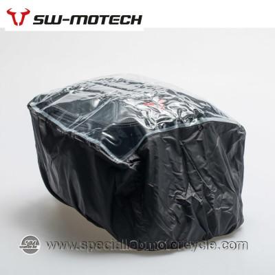 Cuffia Antipioggia Universale per borse SW-Motech 26x22x10cm