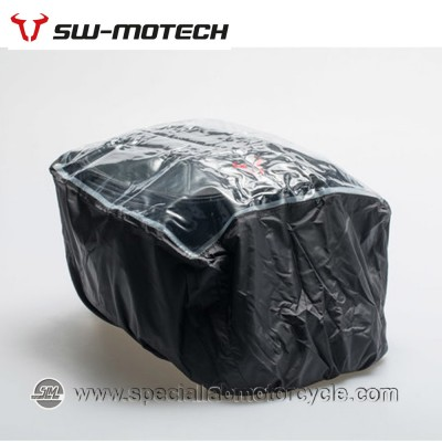 Cuffia Antipioggia per borsa SW-Motech Legend Gear LT2