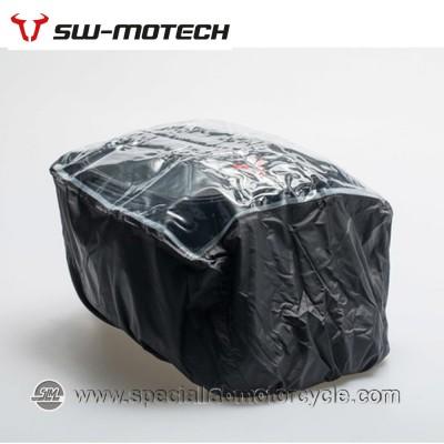 Cuffia Antipioggia per borsa Aggiuntiva SW-Motech Legend Gear LA2